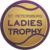 Опубликованы окончательные списки участниц St. Petersburg Ladies Trophy 2020